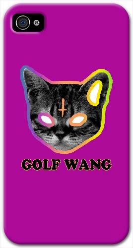 Golf Wang Cat Wallpaper Mystyle_2013-1-15_coveroo_ ...