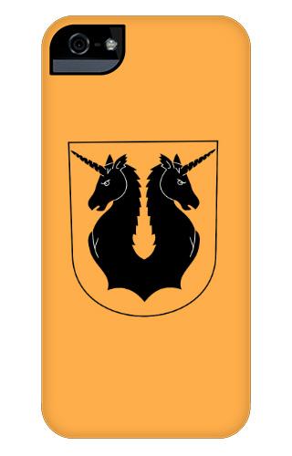 Design 15684