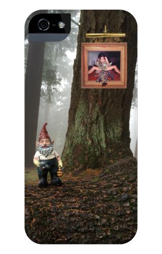 Gnomez Money Shot