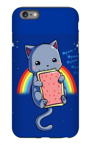 Cute Nyan Cat