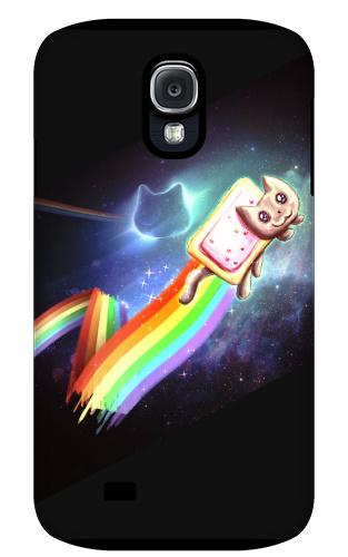 Legit Nyan Cat